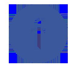 facebook_sport