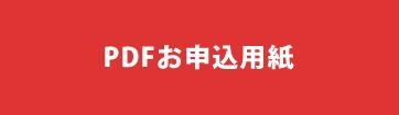 youshi_pdf